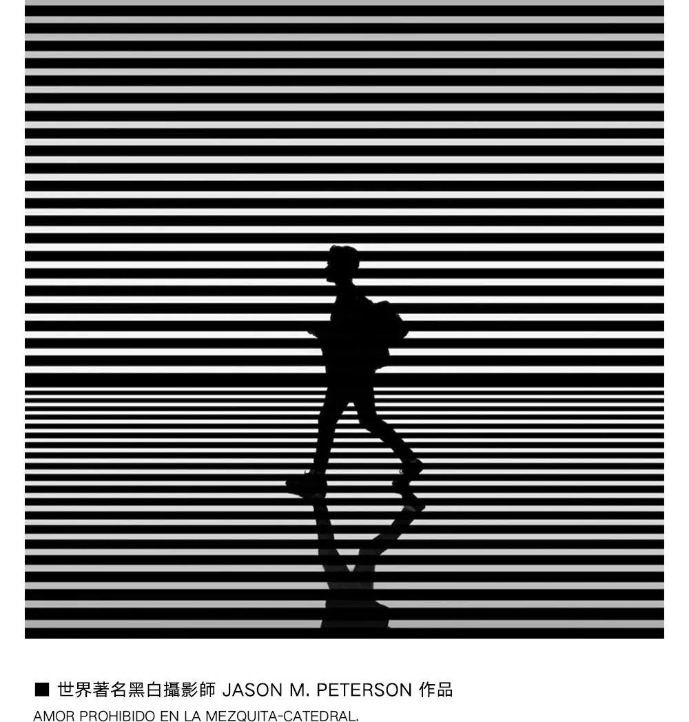 3.webp_看图王.jpg